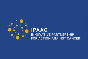 Second iPAAC Stakeholder Forum: iPAAC at mid-term – challenges and opportunities