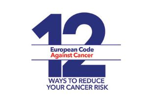IARC, Association of European Cancer Leagues, and Cancer Society of Finland host online conference on the European Code Against Cancer